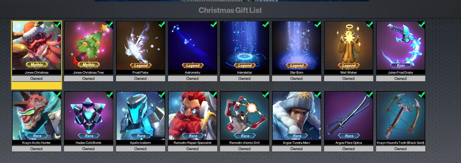 圣诞礼盒2英文_副本.jpg