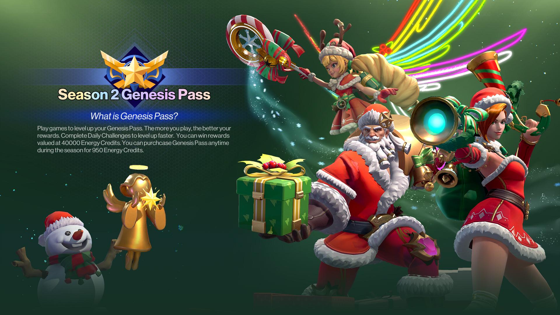 Genesis_GenesisPass.jpg
